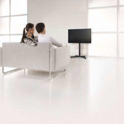 Piedistalli TV